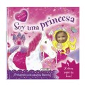 todolibro-soy una princesa